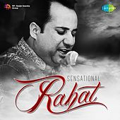 Sensational Rahat by Various Artists