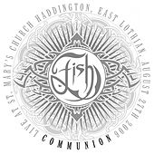 Communion (Live Acoustic) by Fish
