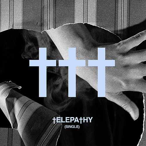 Telepathy by Crosses (†††)