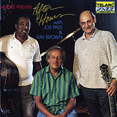 After Hours by Andre Previn