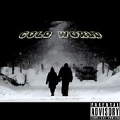 Cold World by IQ