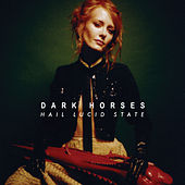 Hail Lucid State by The Dark Horses