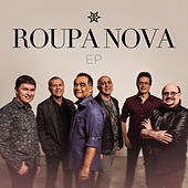 Ep by Roupa Nova