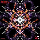Pronostic EP by Marc B