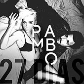 27 Días (feat. Billy Méndez) by Pambo