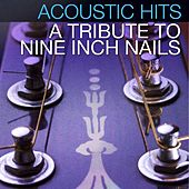 Acoustic Hits - A Tribute to Nine Inch Nails by Acoustic Hits