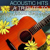 Acoustic Hits - A Tribute to the Dixie Chicks by Acoustic Hits