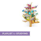 Playlist for Studying by Various Artists
