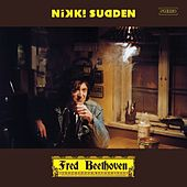 Fred Beethoven by Nikki Sudden