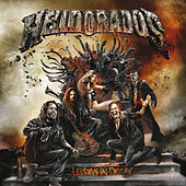 Lessons in Decay by Helldorados