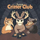 Critter Club by Twink