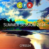 Summer Session 2014 - EP by Various Artists