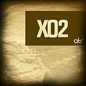 X02 - Ep by Various Artists