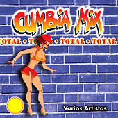 Cumbia Mix by Various Artists