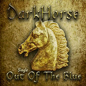 Out of the Blue by Dark Horse