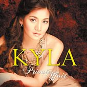 Private Affair by Kyla