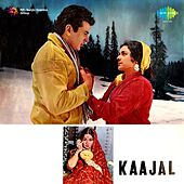 Kaajal (Original Motion Picture Soundtrack) by Various Artists