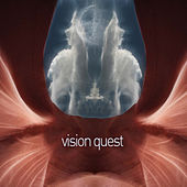 Vision Quest by Zen Meditation and Natural White Noise and New Age