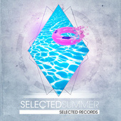 Selected Summer by Various Artists