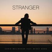 Stranger (Remixes) by Chris Malinchak