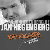 Demotape by Jan Hegenberg