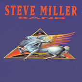 Steve Miller Band by Various Artists