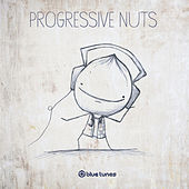Progressive Nuts by Various Artists