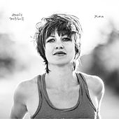 Xoa by Anais Mitchell