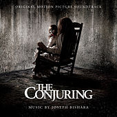 The Conjuring: Original Motion Picture Soundtrack by Various Artists
