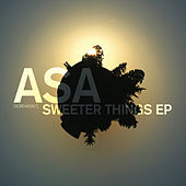 Sweeter Things by Various Artists