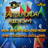 Easter Monday Riddim by Various Artists