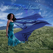 Soothing Wind Sounds by Soothing Sounds