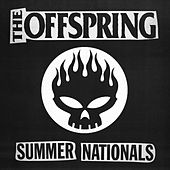 Summer Nationals by The Offspring