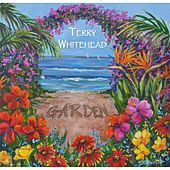 Garden by Terry Whitehead