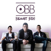 Bright Side by OBB