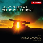 Celtic Reflections by Various Artists