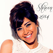 Shireen 2014 by Shereen