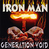 Generation Void by Iron Man