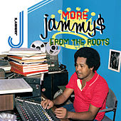 More Jammy's From The Roots by Various Artists