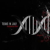 Nooses by Texas In July