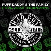 It's All About The Benjamins by Puff Daddy