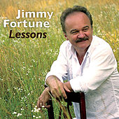 Lessons by Jimmy Fortune