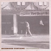The Fitzgerald by Richmond Fontaine