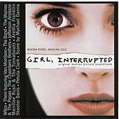 Girl, Interrupted by Mychael Danna