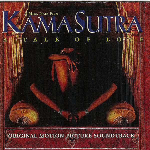 Free Bollywood Movie Downloads Online Kamasutra