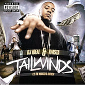 Tailwinds by Twista