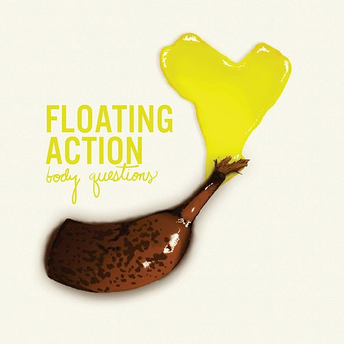 Body Questions by Floating Action