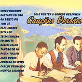 Canções, Versões (Cole Porter & George Gershwin) by Various Artists