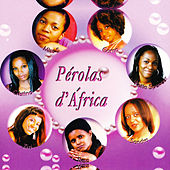 Pérolas D' África by Various Artists