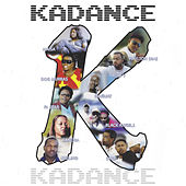Kadance by Various Artists